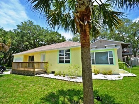 GRA58 W. Riverview Avenue, Lemon Bay, Englewood,  - Just Properties