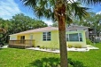GRA58 W. Riverview Avenue, Lemon Bay, Englewood,  - Just Florida