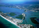 Barefoot Beach 101, Manasota Key,  - Just Properties