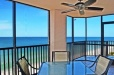 Barefoot Beach 402, Manasota Key,  - Just Florida