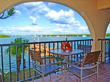 El Galeon E. 101, Manasota Key ,  - Just Properties