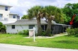 GRA1235 Shoreview Drive, Manasota Key,  - Just Florida