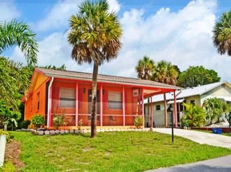 GRA170 Friendship, Manasota Key,  - Just Properties