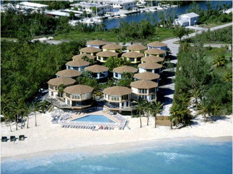 Cocoplum Beach & Tennis Club, Marathon,  - Just Properties