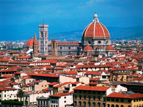 N4U Guesthouse, Florence,  - Just Properties