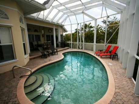 IE600 Blackmore Court, Marco Island ,  - Just Properties