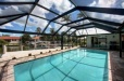 IE1148 Mulberry Court, Marco Island ,  - Just Florida