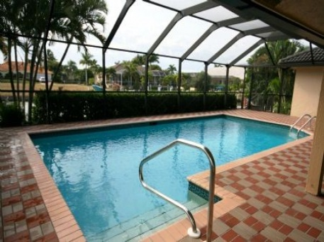 IE1221 Lamplighter Court, Marco Island,  - Just Properties