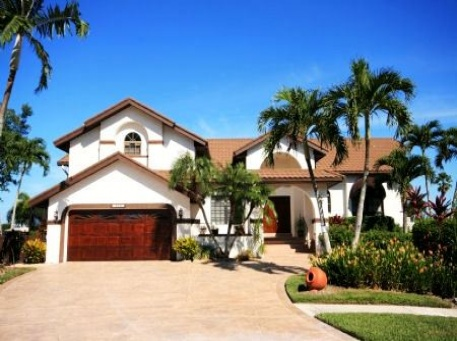 IE396 Rookery Court, Marco Island,  - Just Properties
