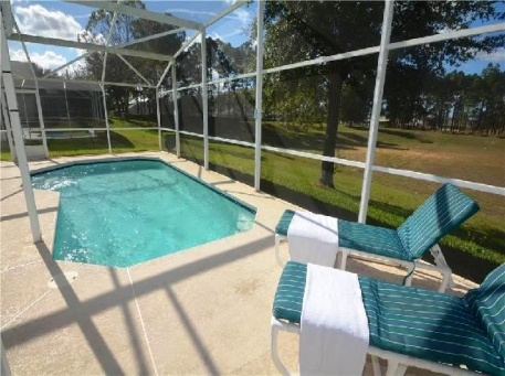 RAV141TMP, Florida Pines, Davenport,  - Just Properties
