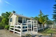 Banyan Cottage, Fort Myers Beach,  - Just Florida