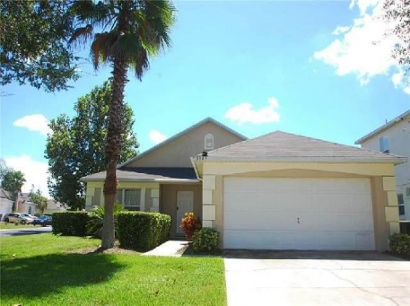 RAV238HL,Westridge, Davenport,  - Just Properties