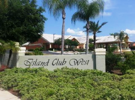 RAV236OD, Island Club West, Davenport,  - Just Properties