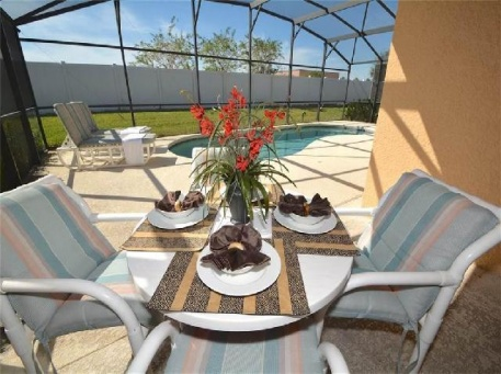 RAV620SC, Solana Resort, Davenport,  - Just Properties