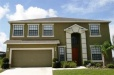 RAV531COV, The Estates at Legacy Park, Davenport,  - Just Florida