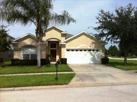 OVRSPD8101, Windsor Palms, Davenport,  - Just Properties