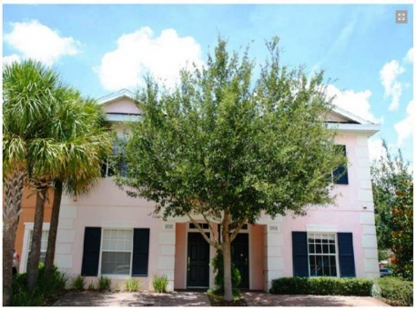 OVR2457 Caravelle, Coral Cay, Reunion, Davenport,  - Just Properties