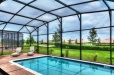 OVR1423RF, The Retreat, Champions Gate Resort, Davenport,  - Just Florida