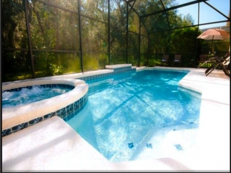 OVRDFH, Secret Key Cove, Emerald Island, Kissimmee,  - Just Properties