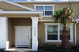 OVRS17329, Serenity Resort, Clermont,  - Just Florida