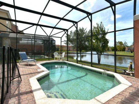 OVR122PB, Terre Verde, Kissimmee ,  - Just Properties