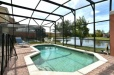 OVR122PB, Terre Verde, Kissimmee ,  - Just Florida