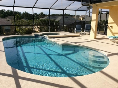 HOA376, Tuscan Ridge, Davenport,  - Just Properties