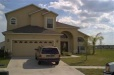 AHH2502 Aster Cove Lane, Crescent Lakes,  - Just Florida