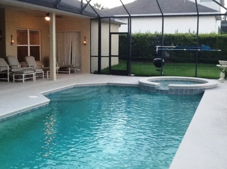FPVV10, The Manor at West Haven, Davenport, Florida,  - Just Properties