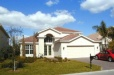 Brynwood, Naples,  - Just Florida