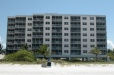 Gulf View, Beach Villas, Estero Island, Fort Myers,  - Just Florida