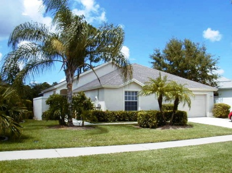 Briarwood Boulevard 6, Naples,  - Just Properties