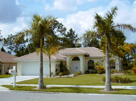 Briarwood Boulevard 4, Naples,  - Just Properties