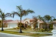 Briarwood Tivoli Drive 1, Naples,  - Just Florida