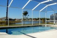 DBS6, Berkshire Pines Drive, The Shores, Naples,  - Just Florida