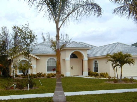 Briarwood Tivoli Drive 4, Naples,  - Just Properties