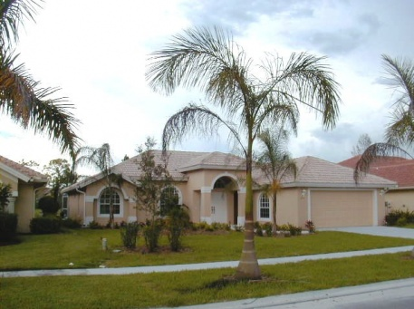 Briarwood Tivoli Drive 5, Naples,  - Just Properties