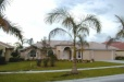 Briarwood Tivoli Drive 5, Naples,  - Just Florida