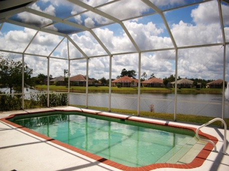 DBS4, Berkshire Pines Drive, The Shores, Naples,  - Just Properties