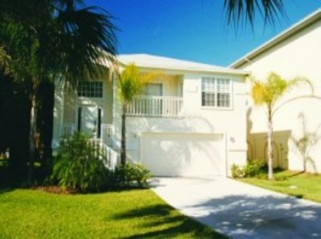 Tranquil Waters, New Port Richey,  - Just Properties