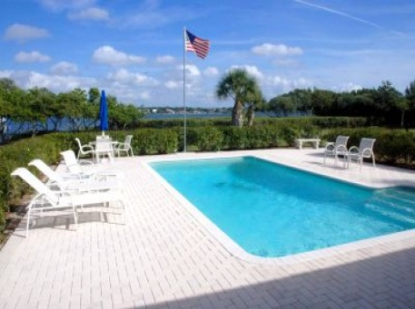 GRA7715 Manasota Key Road, Manasota Key,  - Just Properties