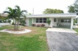 GRA2058-B Oyster Creek Drive, Englewood,  - Just Florida