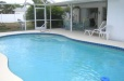 GRA1380 Forked Creek Drive, Englewood,  - Just Florida