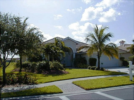 Briarwood Boulevard 7, Naples,  - Just Properties