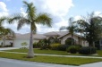 Briarwood Tivoli Lane 4, Naples,  - Just Florida
