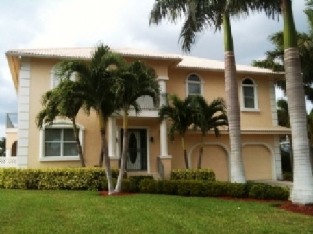 IE840 South Heathwood , Marco Island,  - Just Properties