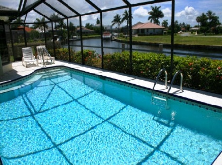 IE942 North Barfield Drive, Marco Island,  - Just Properties
