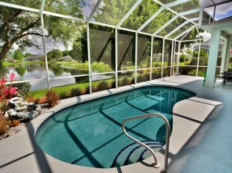 Riverpointe 660, Bradenton,  - Just Properties