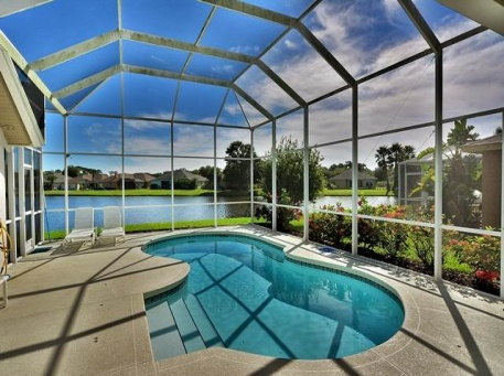 GC32, Regal Oaks RO01, Bradenton,  - Just Properties