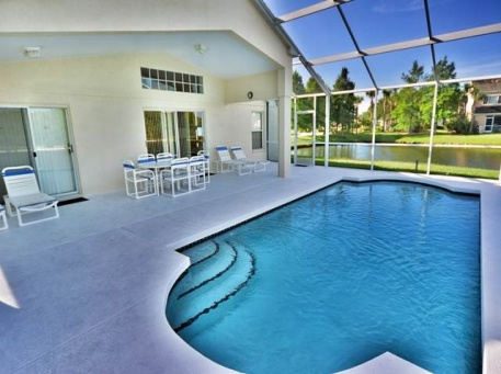 Sabal Harbor 551, Bradenton,  - Just Properties